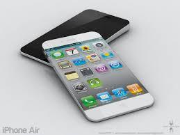 iphone 5 design iphone 5 single sheet metal design leaked in patent filing report
