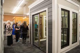 design center chic lumber co design center of st louis chiclumber 110