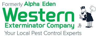 eden pest eco friendly pest control in oregon u0026 washington