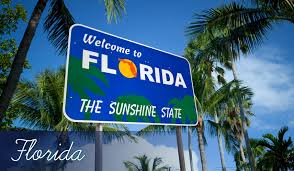 cheap all inclusive florida holidays 2018