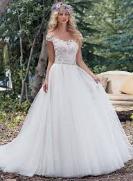 fairytale wedding dresses wedding dresses naf dresses