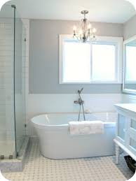 Clawfoot Tub Bathroom Design Ideas Bathroom Fascinating Bathroom Remodel Tile Ideas 108 Small