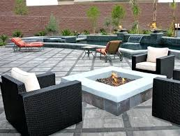 fantastic patio furniture los angeles project ideas patio furniture