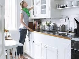 modern kitchen ideas for small kitchens modern kitchen design ideas for small kitchens amazingly modern