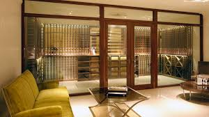 Fire Rated Doors With Glass Windows by Fire Rated Glass London Architectural Glass