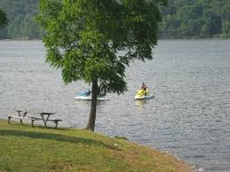 Pennsylvania lakes images Raystown lake pennsylvania united states top tips before you jpg