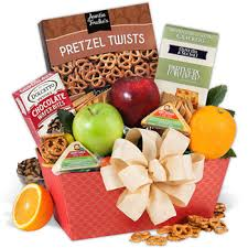 Vegetarian Gift Basket Gift Baskets To Indiana Usa 523 International Hampers For