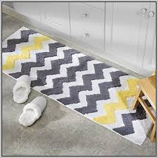 Chevron Runner Rug Yellow Chevron Runner Rug Rugs Home Decorating Ideas Hash