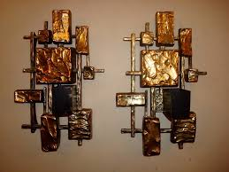 beautiful wall sconce for the living room u2014 john robinson house decor