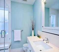Get 20 Teal Bathrooms Ideas Aryan Banyan Courtyard In Patrapada Bhubaneswar Price Location