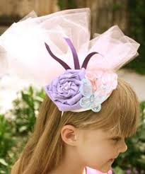 tea party fascinators make your own fascinator kentucky derby hats diy party and