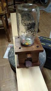 29 best paul images on pinterest candy dispenser wood projects
