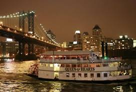 harbor lights cruise nyc times square new years eve at harbor lights nyc new years eve 2019