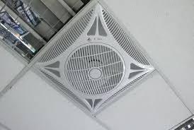 long drop ceiling fans best drop ceiling fan funwareblog com