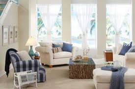 best neutral paint colors for living room behr centerfieldbar com
