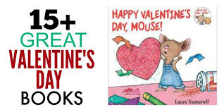 valentines books 15 s day books to read with kids design dazzle