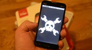 prepaid android phones want a low cost arm platform grab a prepaid android phone hackaday
