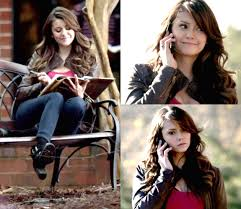 katherine pierce elena gilbert season 5 hair hairstyles