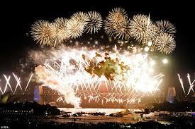 new years istanbul 2017 new years 2017 istanbul nye 2015