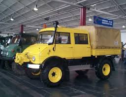 mercedes truck unimog 83 best unimog images on offroad 4x4 and jeeps