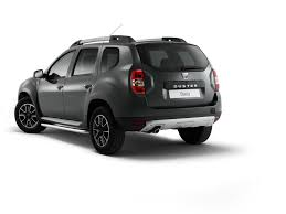 renault duster 2017 white dacia duster finance tvs financetvs finance finance tvs