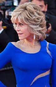 bing hairstyles for women over 60 jane fonda with shag haircut jane fonda hairstyles 2015 05 16 hair styles pinterest hair
