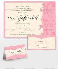 sweet sixteen invitations by designerodriguez graphicriver