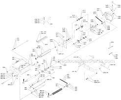 delta 22 650 parts list and diagram type 2 ereplacementparts com