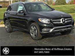 motor werks mercedes hoffman estates 133 cars trucks suvs in stock schaumburg mercedes of