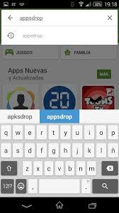 descargar apk de play store play apk para android descargar gratis