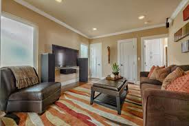 luxurious craftsman bungalow interior decoration u0026 furniture