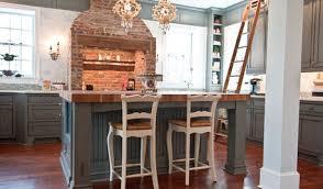 kitchen base cabinets 18 inch depth 18 depth base kitchen cabinets