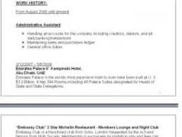 Lifeguard Resume Sample by Resume For Lifeguard Lifeguard Resume Description Breakupus