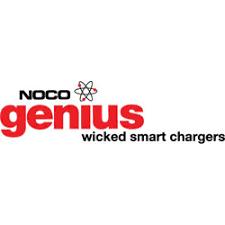 noco genius g750 6v u0026 12v multi purpose battery charger u2013 ac dc