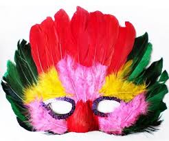 where can i buy mardi gras masks compare prices on diy mardi gras mask online shopping buy low