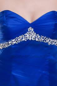 royal blue tulle royal blue tulle mermaid strapless formal dress evening gown