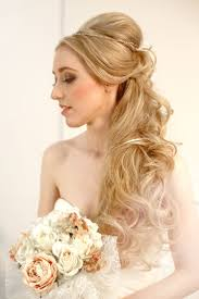 bridal hairstyle magazine 34 best great lengths hair extensions images on pinterest