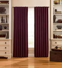Bed Bath And Beyond Drapes Buy Window Curtains U0026 Drapes From Bed Bath U0026 Beyond