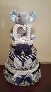 Baby Shower Center Pieces by Top 25 Best Grey Baby Shower Ideas On Pinterest Fun Baby Shower