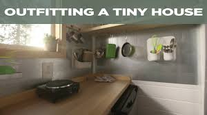 Tiny Homes For Sale In Michigan by Tiny House Big Living Diy