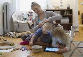 homeowners insurance safeco insurance