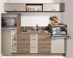 g nstige k che best günstige kleine küchen contemporary house design ideas