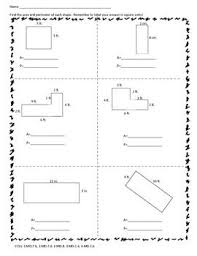 best 25 finding area ideas on pinterest year 6 maths year 5