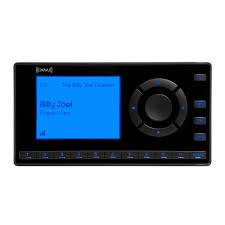 Radio S Car Antenna Adapter Product Support Shop Siriusxm