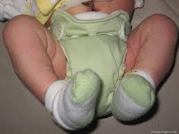 Cloth Diaper Starter Kit My Dream Newborn Cloth Diaper U0026 Choosing My Stash Giveaway 2 18