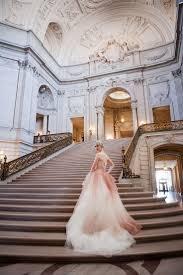 wedding dress preservation kit wedding dress preservation chicago vosoi