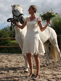 robe mari e lille robes de mariée sur mesure la de la mariée
