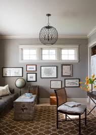 Best Warm Paint Colors For Living Room by Best Warm Gray Paint Colors For Your Office Offition