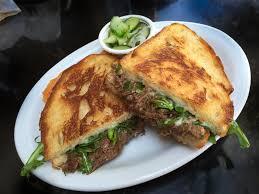 short rib sandwich peeinn com