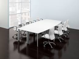 Krug Conference Table Conference Furniture San Antonio Conference Tables San Antonio